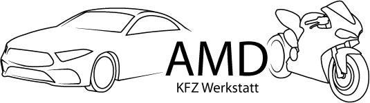 AMD Kfz Werkstatt